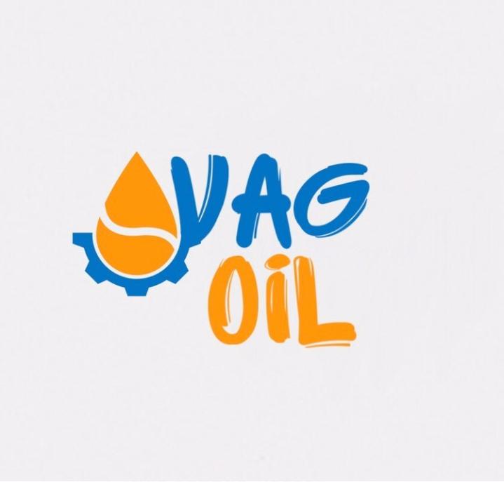 VAG Oil